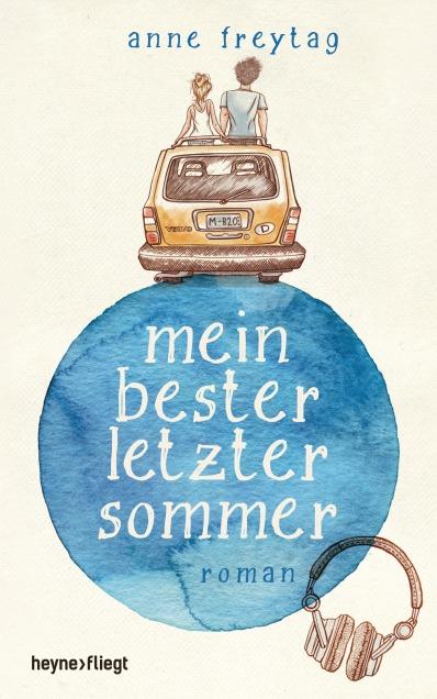 Freytag_AMein_bester_letzter_Sommer_164852.jpg
