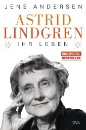 Andersen_JAstrid_Lindgren_Ihr_Leben_165982.jpg