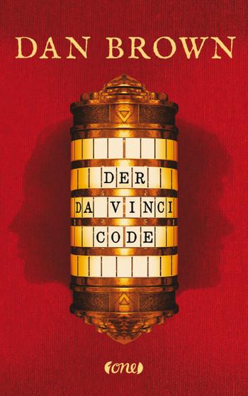 Der Davinci Code Stream